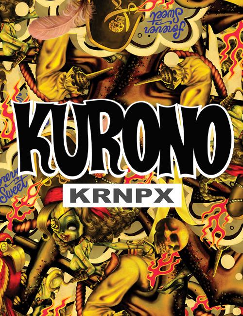 KURONO1