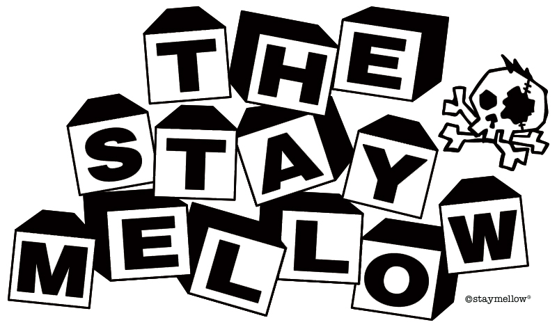 STAYMELLOW LOGO WORKS 05